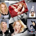 umfangreiches-fotoshooting-collage-fuerth-19