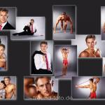 umfangreiches-fotoshooting-collage-fuerth-22