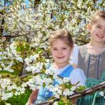Kinder-Fotoshooting-05