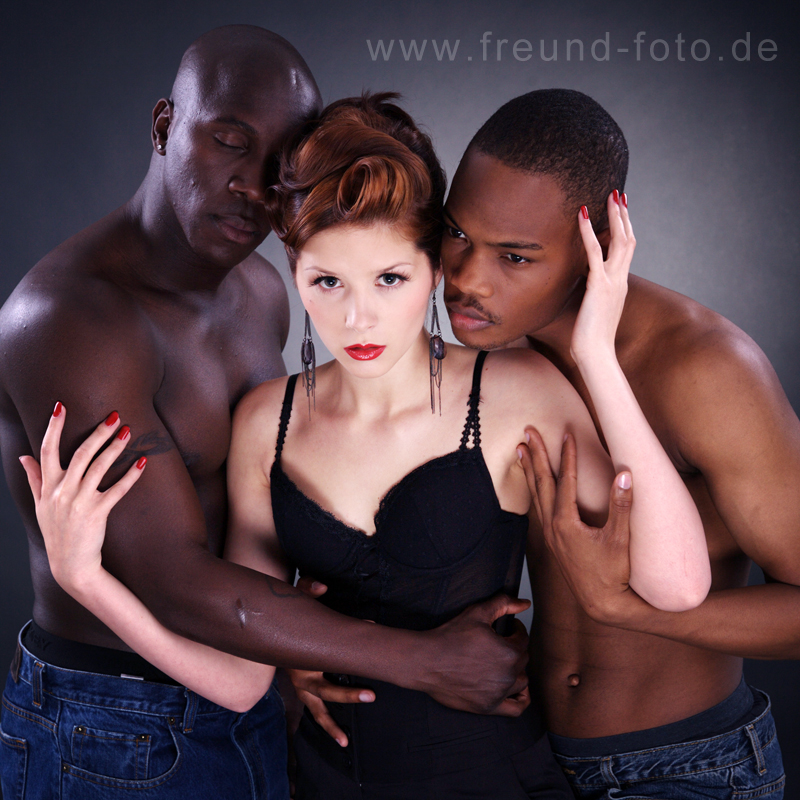 beauty fotoshooting zirndorf