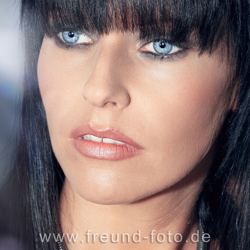 beauty shooting zirndorf