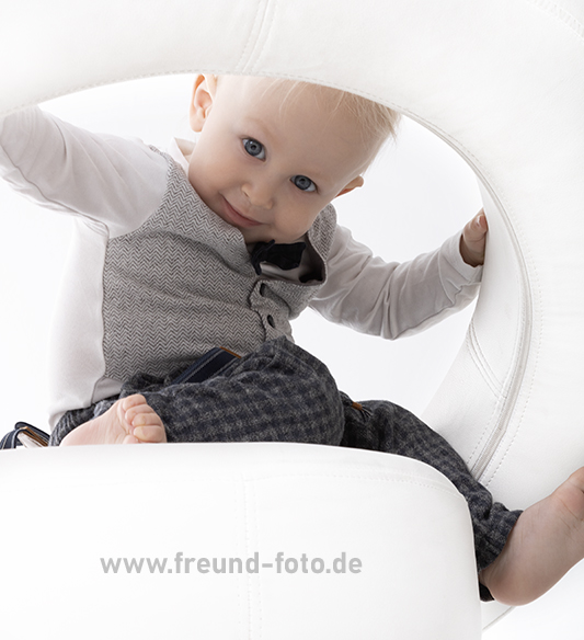 kinderfotograf in nürnberg